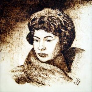 Biserka-Cvejic---portret