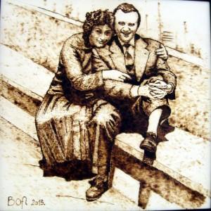 Biserka-i-Dusko-Cvejic
