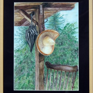 Kutak-za-odmor---akvarel