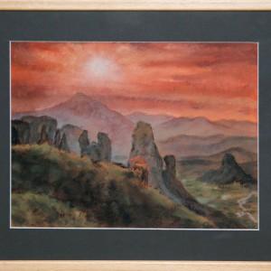 Meteore-2---suvi-pastel