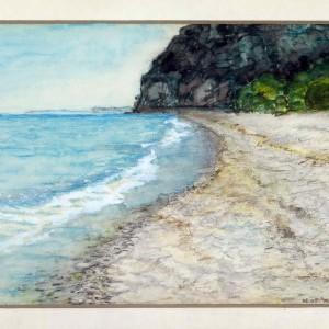 Panteleimon-Beach-