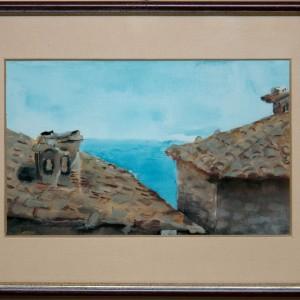 Stari-krovovi-Grcke---tempera