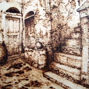 grcko-dvoriste-1